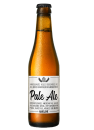 Welde Pale Ale