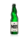 Welde No1 Slow Beer Pils