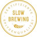 Welde No1 Slow Beer Pils