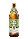 Kurpfalzbräu Bierpaket